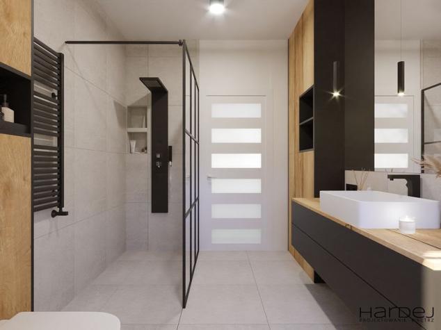 6-projekt-wnetrz-lazienka-styl-nowoczesny-loft