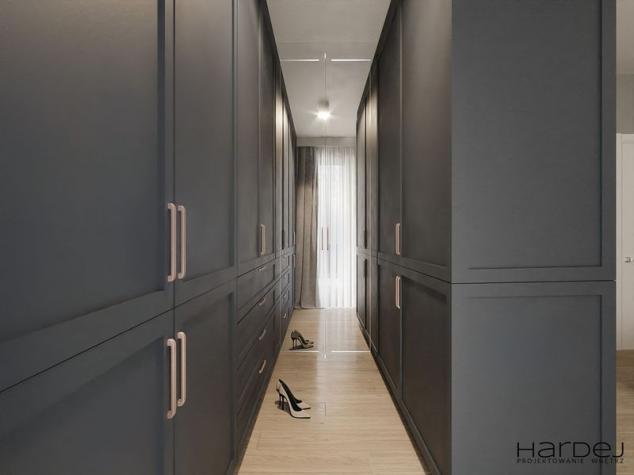 10-projekt-garderoba-z-drzwiami