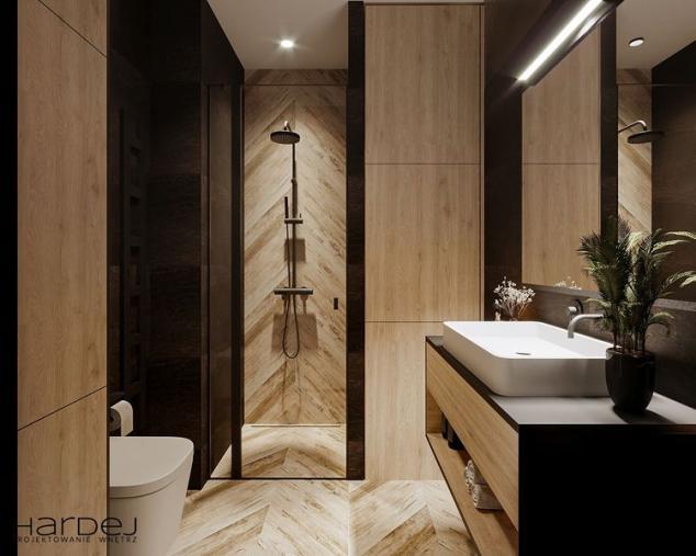 14-lazienka-styl-loft
