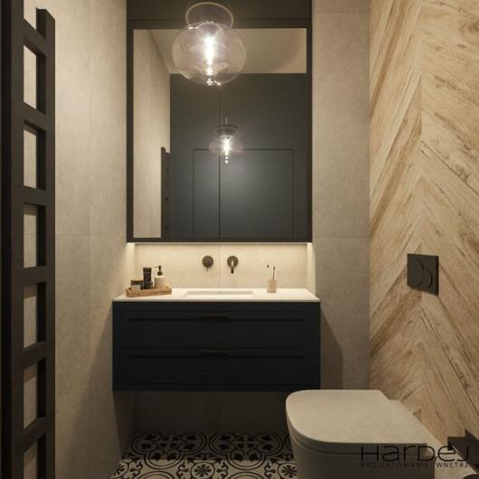 21-maly-wc-styl-loftowy