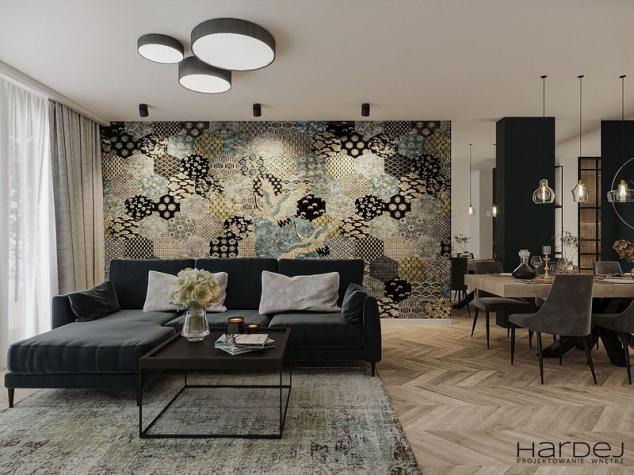 4-salon-styl-loft-projekt