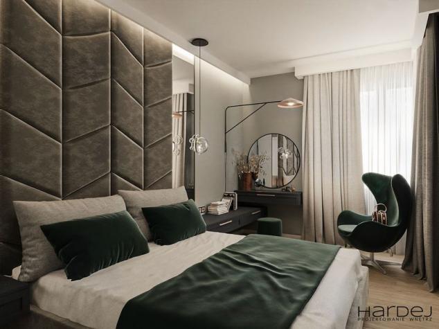 6-sypialnia-wysokie-wezglowie