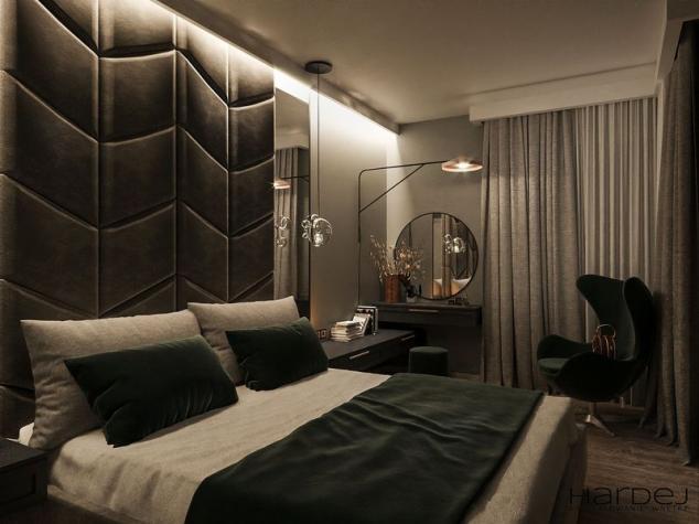 8-sypialnia-projekt-wnetrz-styl-nowoczesny-cieply