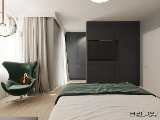 9-projekt-garderoba-w-sypialni