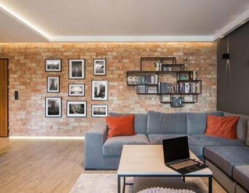 mieszkanie-w-stylu-loftowym-z-elementami-skandynawskimi-nowy-dwor-mazowiecki-102m2_m
